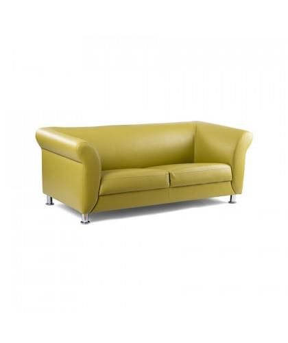 Canapea Celio